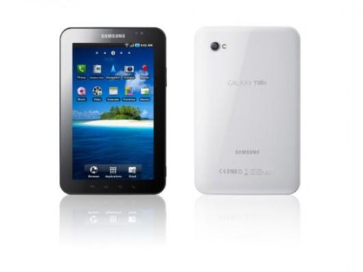 Samsung-Galaxy-Tab7