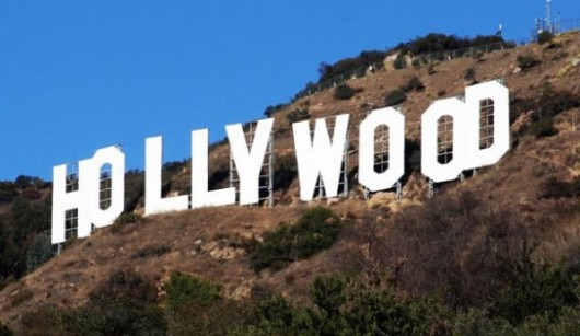 hollywood-suing-your-girlfriend