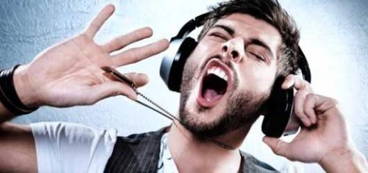 ujam-music-tech