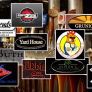 10 Best Southland Sports Bars for March Madness