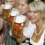 beer_girls