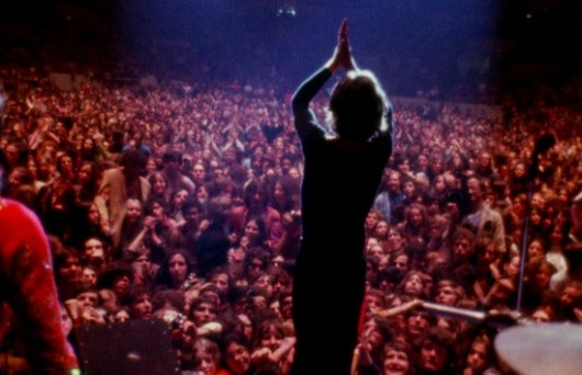 rolling stone gimme shelter altamont