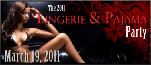 lingerie-party-2011