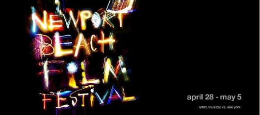 NewportBeachFilmFestival
