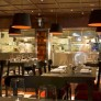 eaterLA the bazaar by jose andres