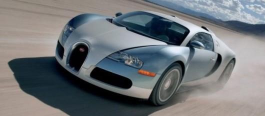 2006-Bugatti-Veyron-16-4