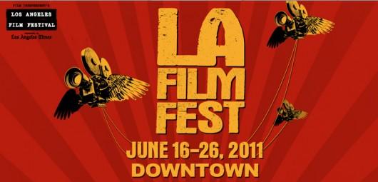 LAFilmFest2011