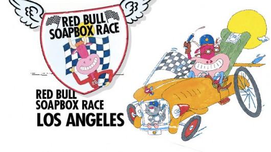 Red-Bull-Soapbox-2011-LA
