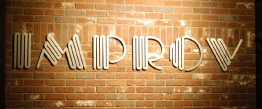 The Improv Los Angeles