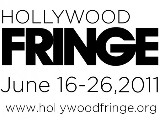 hollywoodfringefestival2011