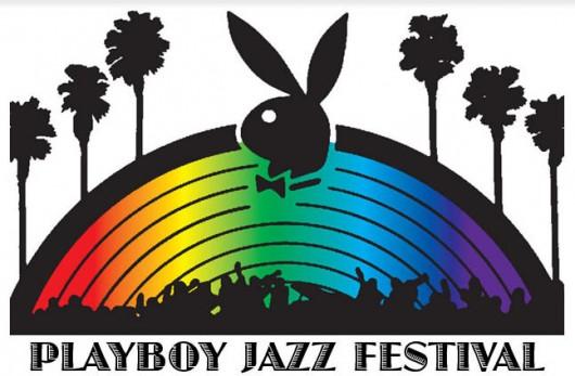 playboyjazzfestival2011
