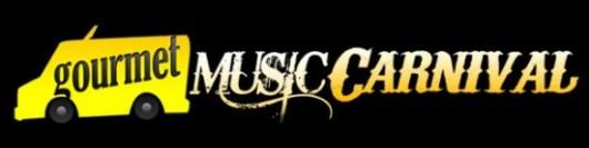 gourmet music carnival