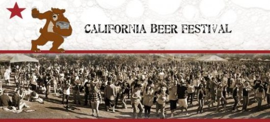 california beer fest